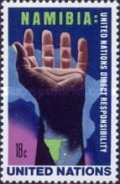 1975-UNNY-286.jpg