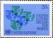 1980-UNNY-343.jpg