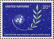 1982-UNNY-396.jpg