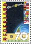 1983-netherlands-eu2