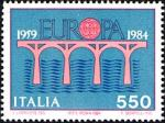 1984-italy-eu2