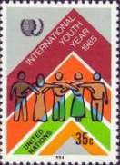 1984-UNNY-465.jpg