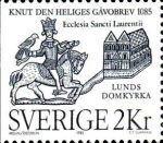 1985-sweden-twinDEN1.jpg