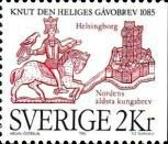 1985-sweden-twinDEN2.jpg