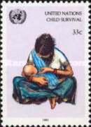 1985-UNNY-489.jpg