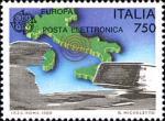 1988-italy-eu2