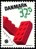 1989-denmark-eu1.jpg