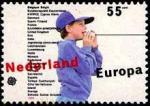 1989-netherlands-eu1