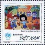 1998-vietnam-UNESCO1