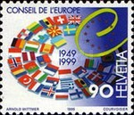 1999-switzerland-CouncilEU.jpg