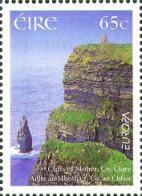 2004-ireland-eu2.jpg