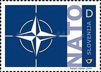2004-slovenia-NATOadmission.jpg
