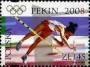2008-poland-Oly.3.jpg