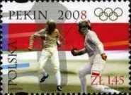 2008-poland-Oly.4.jpg