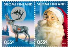 2010-finland-twinJAP.jpg