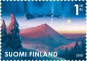 2010-finland-twinJAP2.jpg