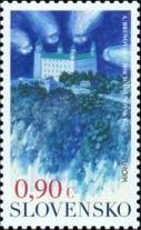 2010-slovakia-eu.jpg