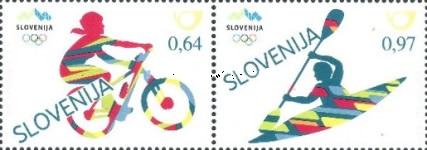 2016-slovenia-Oly..jpg