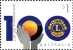 2017-australia-LOINS100