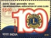 2017-india-LIONS100