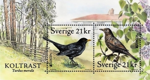 2019-sweden-eu