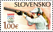 sog-slovakia1.jpg