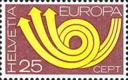 1973-switzerland-eu1