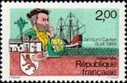 1984-france-twinCAN.jpg