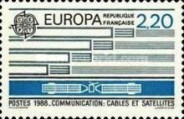 1988-france-eu1