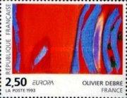 1993-france-eu1