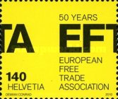 2010-switzerland-EFTA50th.jpg