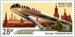 2018-russia-eu