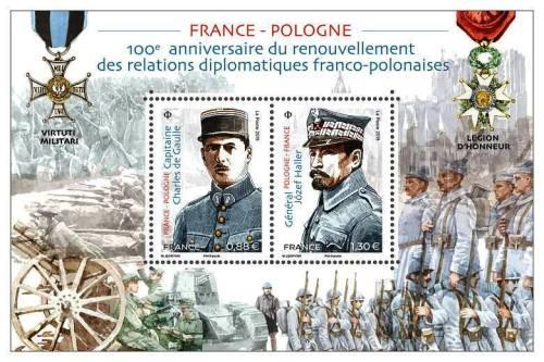 2019-franc-twinPOL.jpg