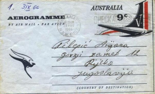 AG-Australia4.jpg