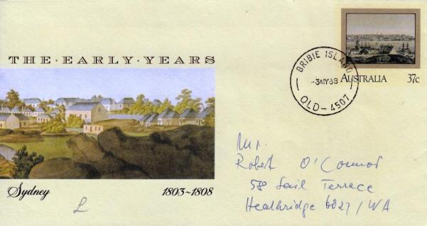 australia-31.jpg