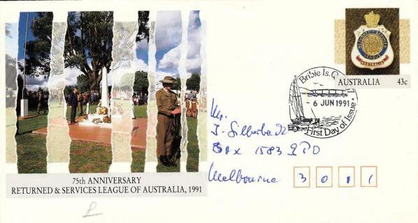 australia-33.jpg