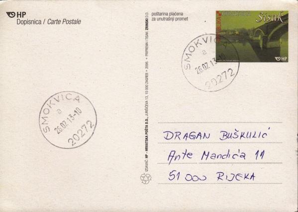 Croatia-309.jpg