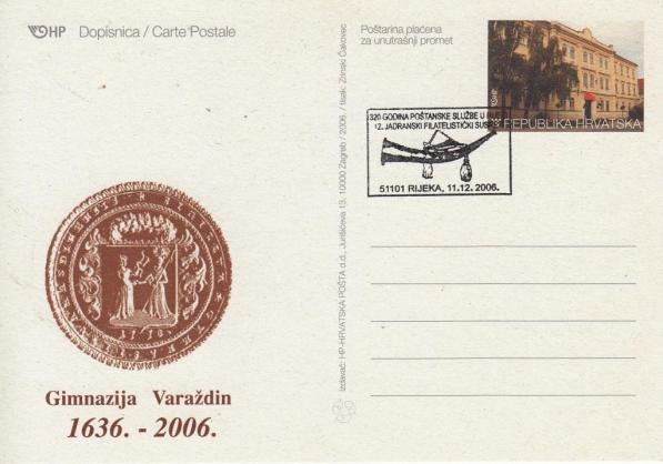 croatia-319.jpg
