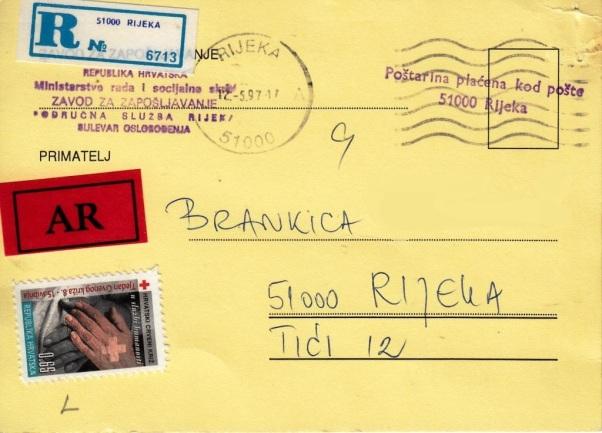 croatia-333.jpg