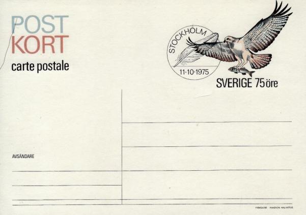 sweden-198.jpg