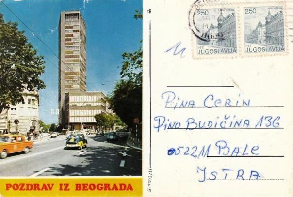 yugoslavia-158.jpg