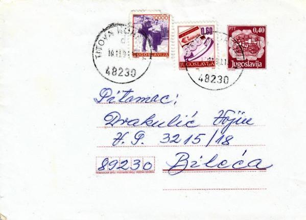 yugoslavia-159.jpg