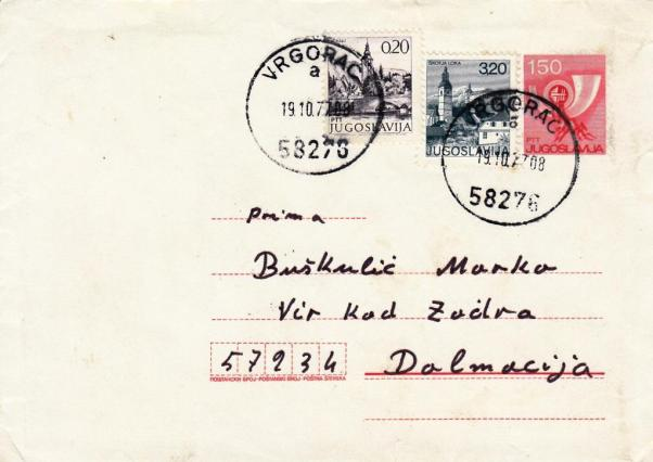 yugoslavia-160.jpg