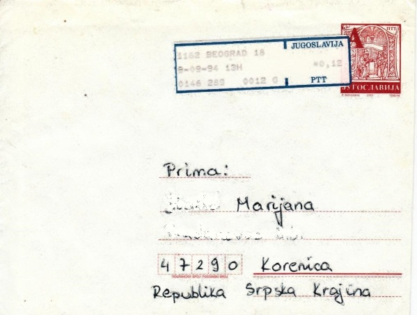 yugoslavia-161.jpg
