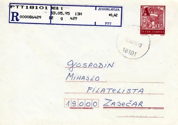yugoslavia-162.jpg