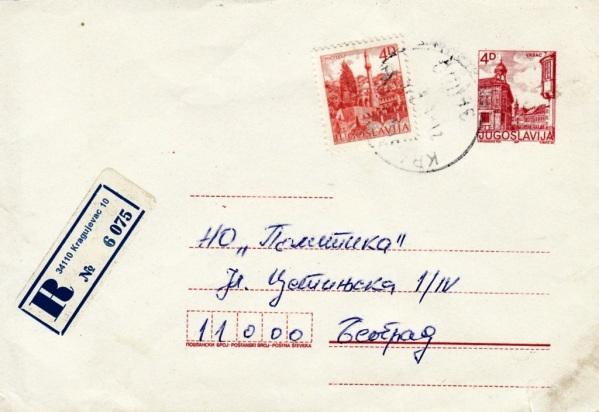 yugoslavia-165.jpg
