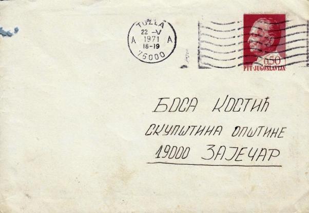 yugoslavia-166.jpg