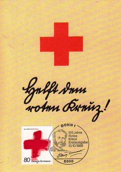 germany-75