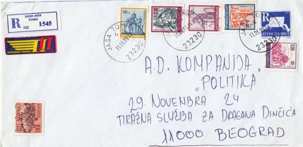 yugoslavia-167.jpg