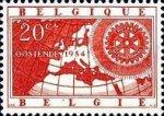 1954-belgium-rothary-1